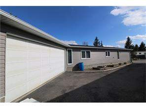 MLS® #C4113475, 68 Big Hill Ci Se T4A 1R1 Big Springs Airdrie
