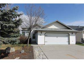 West Valley Detached Homes For Sale