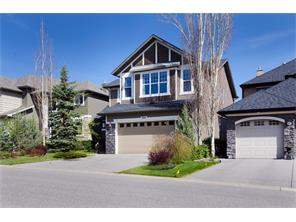Evergreen Estates Evergreen Calgary Detached Homes for Sale
