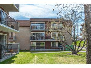 #67d 231 Heritage DR Se, Calgary Acadia Apartment Homes For Sale