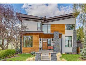 Detached Elboya listing in Calgary