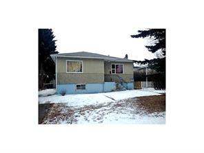 Detached Winston Heights/Mountview listing Calgary