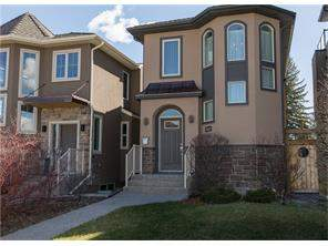MLS® #C4113834-4928 20a ST Sw in Altadore Calgary Detached