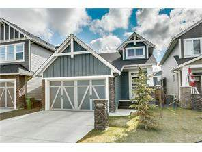 MLS® #C4113886, 38 Reunion Gr Nw T4B 3R1 Williamstown Airdrie