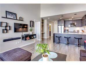 Regal Terrace Apartment Renfrew Real Estate listing at #439 721 4 ST Ne, Calgary MLS® C4113944