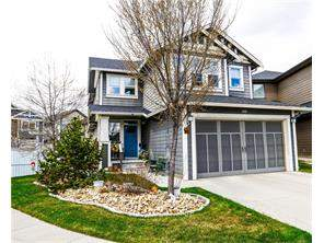 MLS® #C4113948, 366 Williamstown Gr Nw T4B 0T2 Williamstown Airdrie