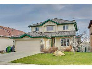 MLS® #C4113995, 58 Bow Ridge Cr T4C 1T9 Bow Ridge Cochrane