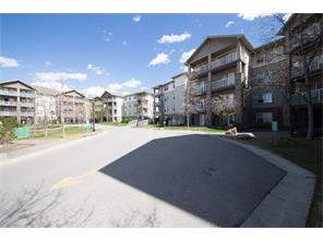 MLS® #C4114034-#414 1414 17 ST Se in Inglewood Calgary Apartment