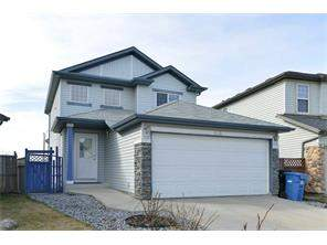 Detached Coventry Hills listing Calgary