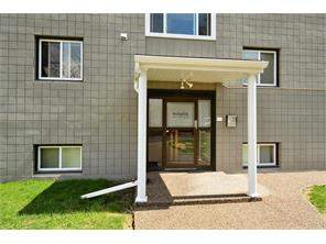 #17 2104 17 ST Sw, Calgary Community Apartment Real Estate: