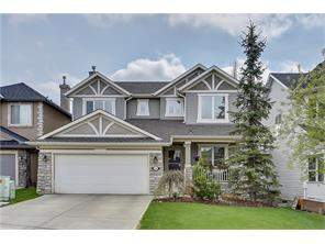 MLS® #C4115102, 226 Discovery PL Sw T3H 4N5 Discovery Ridge Calgary