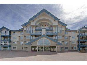 Apartment Signal Hill listing in Calgary
