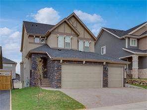 Westmere Real Estate, Detached home Chestermere
