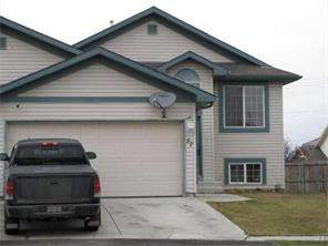 MLS® #C4115148, 57 Canoe CL Sw t3h 5x9 Canals Airdrie