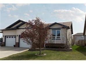 MLS® #C4115372-188 Hillvale Cr in Hillview Estates Strathmore Attached