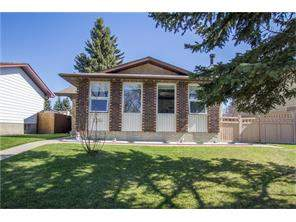 Crossfield None Crossfield Detached Foreclosures