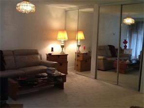 #201 1330 15 AV Sw, Calgary, Beltline Apartment Homes For Sale Homes for sale