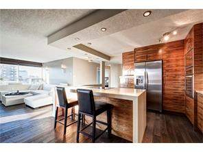 #5f 133 25 AV Sw, Calgary, Alberta, Mission Apartment Homes