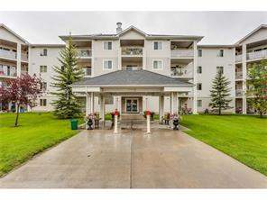 #1303 6224 17 AV Se, Calgary, Red Carpet Apartment