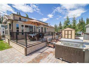 Detached Home For Sale at #74 32351 Range Road 55, Rural Mountain View County MLS® C4115942