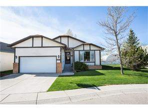 88 Woodside CL Nw, Airdrie Woodside Detached Real Estate: