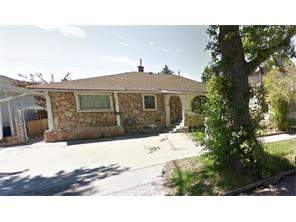 311 15 ST Nw, Calgary Hillhurst Detached Real Estate: