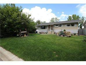 MLS® #C4116179, 2120 Westview Cr T0M 0K0  Bowden