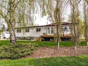 MLS® #C4116215, 602 Willow Dr T1P 1A7 Westmount_Strathmore Strathmore
