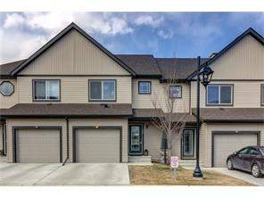 145 Copperpond Ld Se in Copperfield Calgary-MLS® #C4116244
