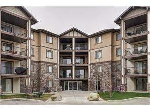 Panorama Hills Panorama Hills Homes for sale, Apartment Calgary