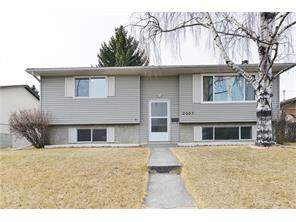MLS® #C4116259, 2003 65 ST Ne T1Y 1N5 Pineridge Calgary