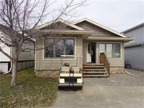 #3037 25074 South Pine Lake Rd, Rural Red Deer County, Pine Lake Area Detached Homes For Sale