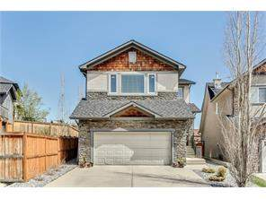 MLS® #C4116291-147 Aspen Stone Tc Sw in Aspen Woods Calgary Detached