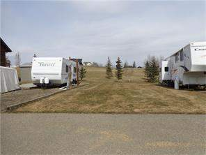#4027 - 25054 South Pine Lake Rd, Rural Red Deer County, Pine Lake Area Land Homes For Sale