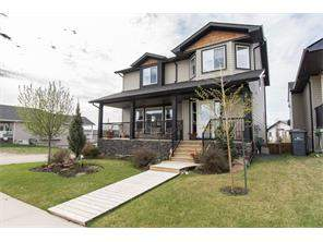 MLS® #C4116305, 1949 High Country DR Nw T1V 0A5 Highwood Village High River