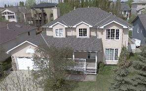 The Beaches Chestermere Detached Homes for Sale