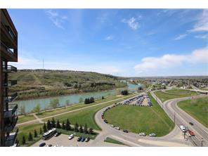 MLS® #C4116372, #1805 80 Point Mckay CR Nw T3B 4W4 Point McKay Calgary
