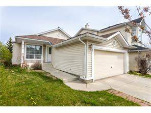 MLS® #C4116507-307 Bridlewood PL Sw in Bridlewood Calgary Detached