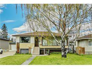 MLS® #C4116519, 516 26 AV Ne T2E 1Z5 Winston Heights/Mountview Calgary