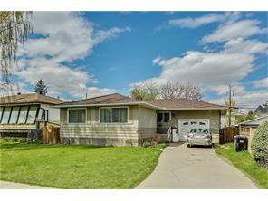 MLS® #C4116529, 520 26 AV Ne T2E 1Z5 Winston Heights/Mountview Calgary