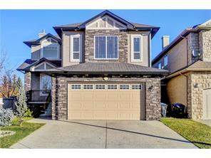 2 West Cedar PL Sw, Calgary West Springs Detached Homes For Sale