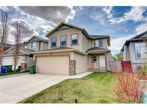MLS® #C4116764, 198 Thornleigh CL Se T4A 2E2 Thorburn Airdrie
