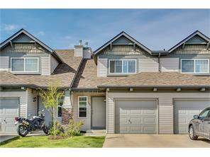 Evergreen Real Estate: 101 Everstone PL Sw, Evergreen