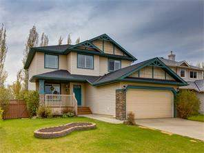 MLS® #C4116842, 717 Grand Beach Ba t1x 1h9 The Beaches Chestermere