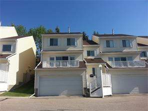 110 Edgedale Gd Nw, Calgary, Edgemont Attached Homes