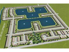 Lakewood Meadows Strathmore Land Homes for Sale