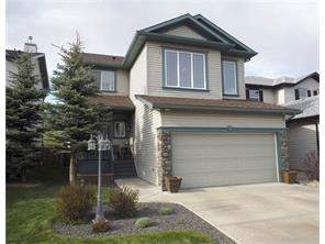 MLS® #C4117006, 409 Stonegate RD Nw T4B 2Z9 Stonegate Airdrie
