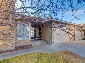727 Lake Placid DR Se, Calgary, Lake Bonavista Detached