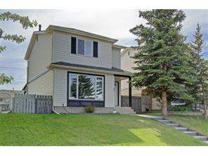 MLS® #C4117073, 52 Applecroft RD Se T2A 7J3 Applewood Park Calgary