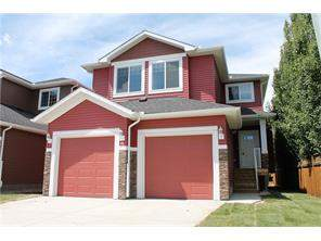 Detached Home For Sale at 1086 Stevens Pl, Crossfield MLS® C4117140
